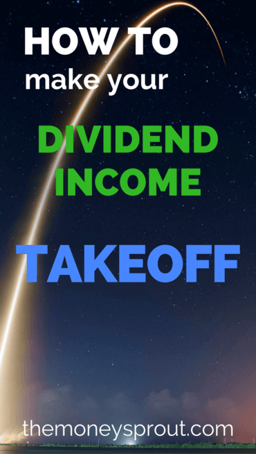 How to Give Your Dividend Income a Boost
