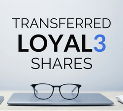 How to Transfer Shares Between Stock Brokers