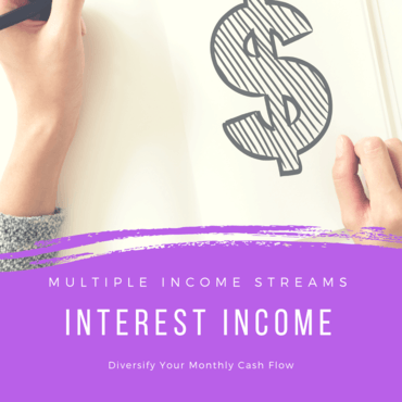 Earning Interest Income From Your Emergency Fund