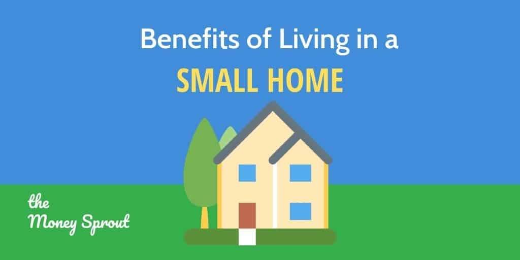 Benefits of Living in a Tiny Home